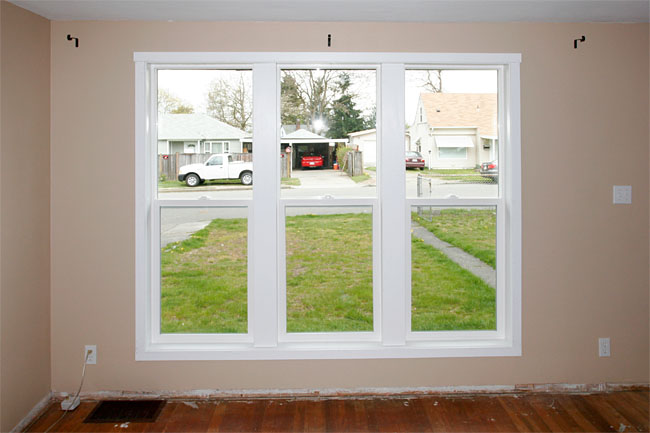 Marvelous Installing Interior Window Trim